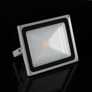 LED Flood Light 30W pictures & photos