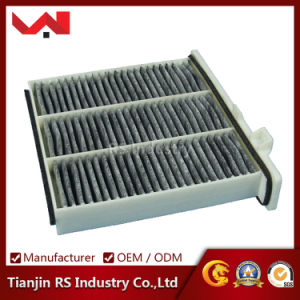 OEM Mr500057 Cabin Filter for New Pajero Jeep Mitsubishi  pictures & photos