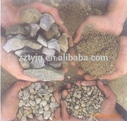 2017 Stone Crusher Sand-Making Crusher Machine Price pictures & photos