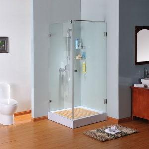 Shower Enclosure (A3.17)