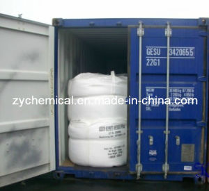 Sodium Sulphate Anhydrous 99% / 99.3% / 99.5% for Sale pictures & photos
