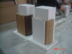 Door Frame (Model-A)