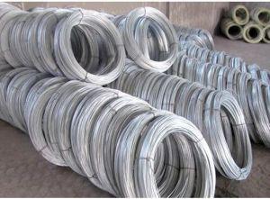 Wire Nylon pictures & photos