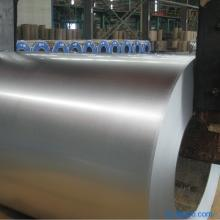 SGCC Z275 Galvanized Steel Coil (0.14mmx1220mm) pictures & photos
