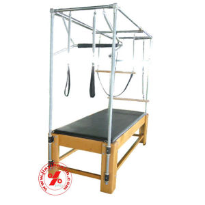 Fitness Equipment - Pilates Cadillac (JY-PL801A)