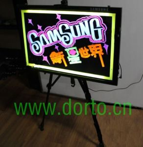 LED Writting Board -1