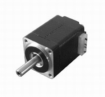 1.8 Degree Size 20mm High Tybrid Stepping Motor