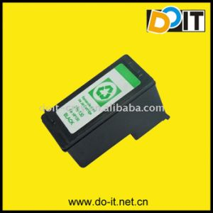 Printer Cartridge 130 (C8767H)