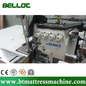 Bt-FL06 Mattress Juki Overlock Sewing Machine pictures & photos