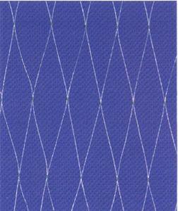 High Quality Mono Nylon Net pictures & photos