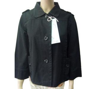 Jacket (Jac)