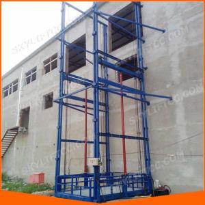 Elevator Platform for Sale pictures & photos