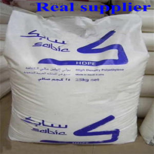Dow Sabic Brand Virgin Plastic Resin HDPE/LDPE/LLDPE pictures & photos