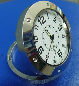 Clock Digital Video Recoder (CDVR005)