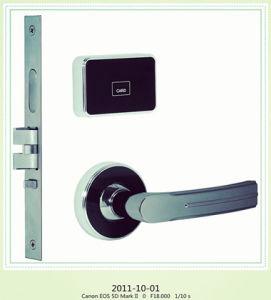 Best Keyless Entry china best brand keyless entry door lock - china hotel lock, card