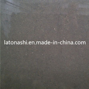 Cheap Price Natural Blue Stone Limestone for Flooring Tile pictures & photos