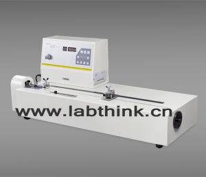 Peel Strength Testing Machine (BLD-200N)