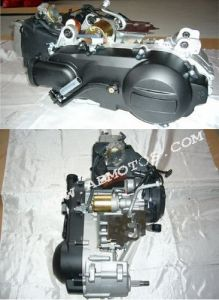 ATV/Quad Engine (GY6 150CC)