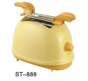 Toaster ST-888