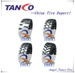 Hilo off Road Tyre OTR Tyre pictures & photos
