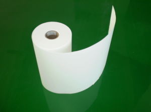 H10 Air Filter Paper pictures & photos