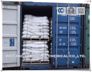 Magnesium Sulphate Hepta / Chemical Fertilizer Magnesium / Aquaculture Addtive pictures & photos