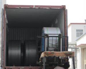 EP400/3 conveyor belt