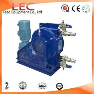 Lh Different Output Hose Pump Rubber Hose Pump pictures & photos