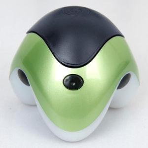 Mini Massager (KX-308)