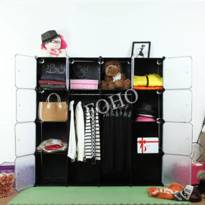 Storage Holder & Rack, Kitchen Cabinet, Bathroom Cabinet (FH-AL0052-10) pictures & photos