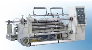 Horizontal Slitting Machine pictures & photos