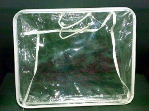 PVC Blanket Bags