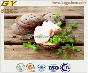 Calcium Stearoyl Lactylate (CSL) Food Additives Emulsifier E482 Chemical