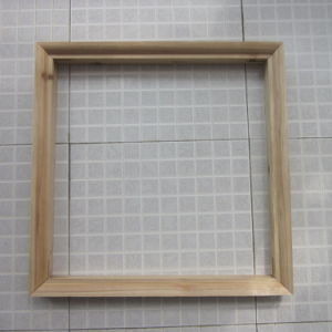 Stretched Canvas Frame (OEM)
