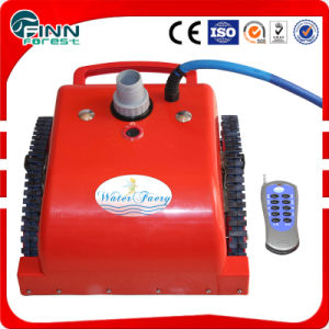 Swimming Pool Cleaning Equipment Newly Robot Pool Cleaner pictures & photos