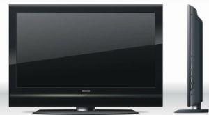 "37"" Big LCD TV (K37T5)"