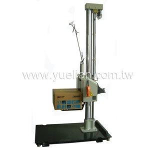 Pneumatic Drop Tester (YL-6612)