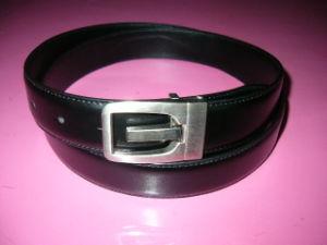 Fashion Leather Belts (P1110762)