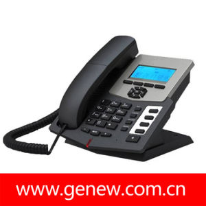 Enterprise IP Phone (GNT1562)