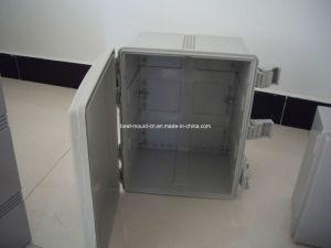 Waterproof Connector Box