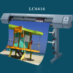 Inkjet Printer (LC6416) , 6 Color, 1200dpi