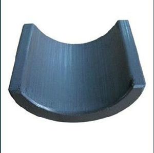 Ferrite Made by Ceramic Process pictures & photos