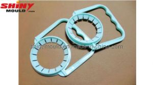 Cap Handle Mould (STM-PC003)