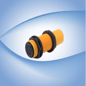 Output (0-5V / 10V) Ultrasonic Level Transmitter pictures & photos