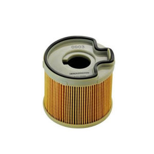 Professional Oil Filter Element for Peugeot 1901-56