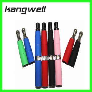 Colorful EGO-D, EGO Electronic Cigarette Kit
