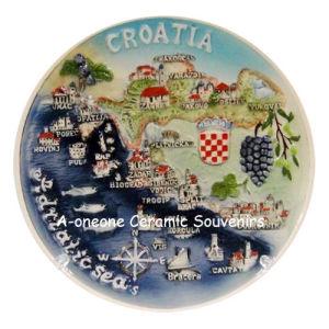 Souvenirs Plate (sc-101205)