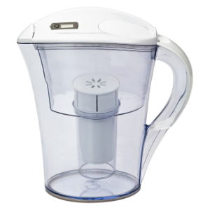 Water Pitcher From China (WP003) pictures & photos