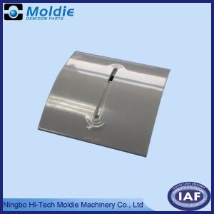 Plastic Injection Mold Making Lid and Cover pictures & photos