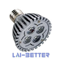 LED Spotlight (LB-S4*1W)